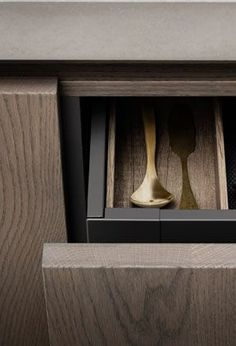 Piet Boon Styling by Karin meyn | Piet Boon Kitchen - Elements. Credits: Sigurd Kranendonk