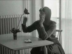 Jean-Luc Godard:Le Petit Soldat