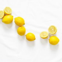 When life gives you lemons, make lemonade 🍋 Or...something better. Do you have any ideas? #life #lifestyle #ideas