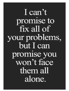 1121 Best Dont Leave Me Alone Images In 2019 Proverbs Quotes