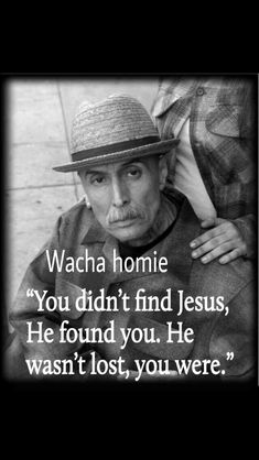 Chicano Love, Chicano Art, Gangster Quotes, Character Personality, Lowrider Art, Brown Pride, Finding Jesus, Saved By Grace, God Loves Me