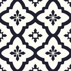 Vinyl Tile Flooring, Vinyl Tiles, Bathroom Flooring, Kitchen Flooring, Kitchen Backsplash, Tile Decals, Wood Tiles, Backsplash Ideas, Plank Flooring
