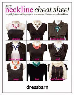 Comment bien choisir son collier ?!