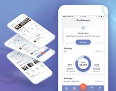 Story Arc, Use Case, Ui Ux Design, Workspaces, New Work, Behance, Profile, Gallery, Check