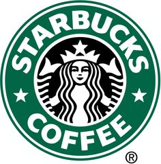 Just received my starbucks voucher for free