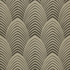 Harlequin - Designer Fabrics and Wallcoverings | Products | British/UK Fabrics and Wallpapers | Deco (HDD60768) | Arkona Wallpapers