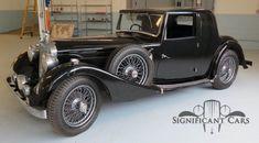 Vintage Cars, Antique Cars, British Sports Cars, Car Stuff, Transportation, Classic Cars, Automobile, Passion, English