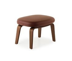 All about Era Footstool by Normann Copenhagen on Architonic. Find pictures & detailed information about retailers, contact ways & request options..