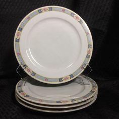 Lenox Christmas Plates Sale