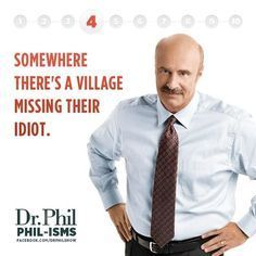 dr phil quotes on life - Google Search