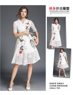 Váy đầm đẹp hàng nhập khẩu từ hàn quốc, quảng đông uy tín giá rẻ, nhiều mẫu đầm váy mọi lứa tuổi, từ 18-25 tuổi, từ 26-60 tuổi sỉ lẻ hàng uy tín bảo hành tận nơi
