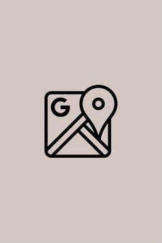 Baloo Jungle Book, Peach App, Ios, Cute Fall Wallpaper, Map Icons, Home Icon, App Covers, App Logo, Iconic Photos