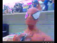 Homem-Aranha Spider-Man Hulk Venon Duende Verde Marvel Avengers Ao vivo ...