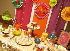 http://aandklollybuffet.com/2013/12/28/bollywood-dessert-buffet/