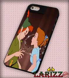 "Peter Pan for iphone 4/4s/5/5s/5c/6/6 , Samsung S3/S4/S5/S6, iPad 2/3/4/Air/Mini, iPod 4/5, Samsung Note 3/4 Case ""007"""