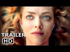(1) A MOUTHFUL OF AIR Trailer (2021) Amanda Seyfried, Drama Movie - YouTube Drama Movies, Drama Film, Air Movie, Hollywood Trailer, Amanda Seyfried, Songs, Official Trailer, Movies To Watch, Amy
