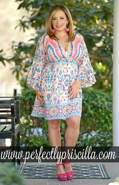 #plussize #curvy #fashion #trendy #look