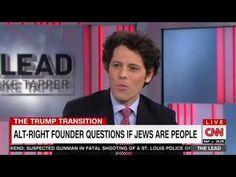 Boston Globe journalist Matt Viser wrongly accused of being alt-right, anti-Semite as Twitter flares up - ABC News (Australian Broadcasting Corporation)