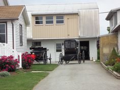 Pure Country Living: 8/1/11 - 9/1/11