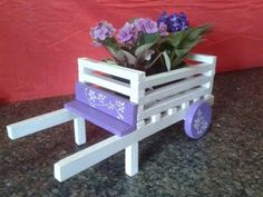 Creative Decor Ideas with Wooden Pallets can find Pallets and more on our website.Creative Decor Ideas with Wooden Pallets Wooden Pallet Furniture, Wood Crates, Wooden Pallets, Wooden Decor, Pallet Wood, Pallet Benches, Pallet Couch, Pallet Tables, Pallet Bar