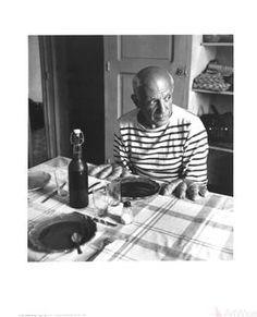 Henri Cartier-Bresson, ' Siphnos, Greece', 1961, Catherine Couturier Gallery | Artsy