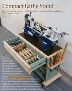Extraordinary Woodworking basics,Woodworking plan free pdf and Woodworking project guitar stand. Woodworking Basics, Learn Woodworking, Woodworking Workbench, Woodworking Furniture, Woodworking Projects, Intarsia Woodworking, Woodworking Machinery, Woodworking Supplies, Woodworking Quotes