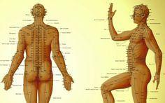 Punctul care poate ameliora 100 de boli! Ce se intampla daca il masezi? – Zu San Li – E-dimineata