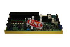 A20B-1003-0030 FANUC SERVO PCB