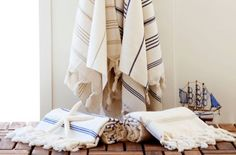 Visit our site http://www.cottonandolive.com/ for more information on Cheap Beach Towels.Cheap beach towels are elegantly designed, durable and befitting to our budget. Durability is ensured because all their items are made from 100% terry cloth cotton.