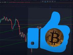 Vrhunski bitcoini za ulaganje 2021