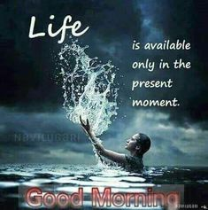 HappyShappy - India's Best Ideas, Products & Horoscopes Happy Morning, Good Morning Messages, Morning Prayers, Good Morning Good Night, Good Morning Wishes, Good Morning Images, Morning Thoughts, Autumn Morning, Morning Blessings