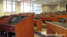 7 George Washington University Ideas George Washington University University Law School