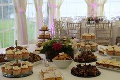 Event Hire - Marquee Solutions - Galway Wedding Marquee Hire, Wedding Reception, Portable Toilet, Wedding Gallery, Restaurant Bar, Food, Marriage Reception, Wedding Receiving Line, Essen