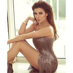 Haifa секси