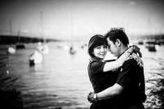 #prewedding #zurich #zürich #hochzeit #wedding #weddingphotographer #hochzeitsfotograf #frankfurt #stefancz #photographer #photography #fotograf #weddinginspiration #hochzeitsfotografie #heiraten #instawedding #instablogger #photooftheday #weddingphotography #photo #weddings #weddingphoto #groom #bride  www.stefancz.de