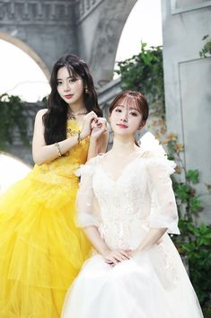 Extended Play, South Korean Girls, Korean Girl Groups, K Pop, Dreamcatcher Wallpaper, K Wallpaper, Bad Dreams, Korean Celebrities, Kpop Girls