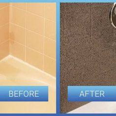 Bathtub Refinishing Does It Last  reliable  reliable   six23 792 0017 bathtub refinishing   Glendale, AZ