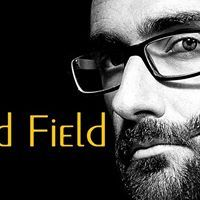 FULL Mind Field Season 2 Episode 7 [s02e07] Online. Full