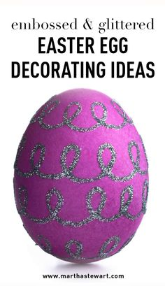 8 luxurious easter basket ideas for adults martha for What to put in easter eggs for adults