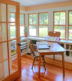 Images About Enclosed Front Porch Pinterest