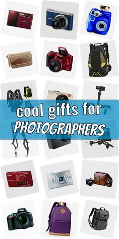 Brick Pathway, Gifts For Photographers, Cool Gifts, Searching, Lovers, Gift Ideas, Pictures, Happy, Photography
