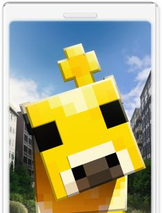 Minecraft Earth, Minecraft Pe, How To Play Minecraft, Dumpster Fire, Augmented Reality, Link, Funny, Funny Parenting, Hilarious