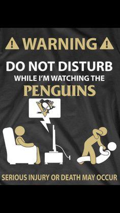 Do not disturb!!