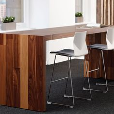 Pinterest Collaborative Standing Height Tables Images Standing - Standing height meeting table