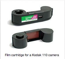How we use to capture memories  #FujiFilms
