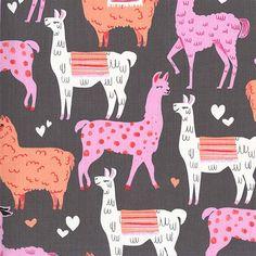 llama-pattern3