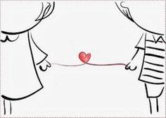 dibujos japoneses de amor - Buscar con Google