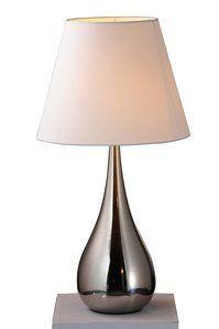 Vig Furniture Modrest T2012 Modern Table Lamp