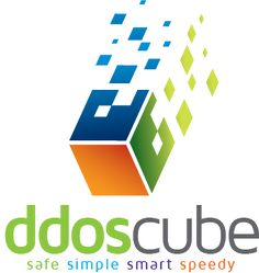 DDOScube is one of the world's cheapest, simplest, yet most powerful VPN IP based DDOS (Distributed Denial of Service) protection. Just connect the VPN, change the DNS, then you will be fully protected from any DDOS attack! #Denial #Service