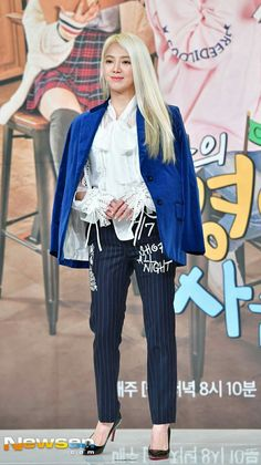 Welcome to FY! GIRLS GENERATION, the best source for photography, media, news and all things related to the girl group Girls' Generation. Kim Hyoyeon, Sooyoung, Yoona, Snsd, Kpop Fashion, Fashion Outfits, 1 Girl, Girls Generation, Kpop Girls